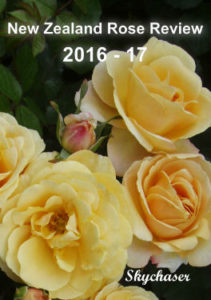 cover-2016-17-rose-review-w500-h375