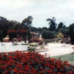 esplanade-1969-w400-h300