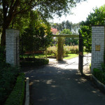 mainentrance2-w400-h300