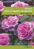 Book Review – Palmers Rose Growing Handbook