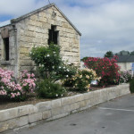 The Gaol Stables – Oamaru