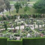 Trevor Griffiths Rose Garden – Timaru