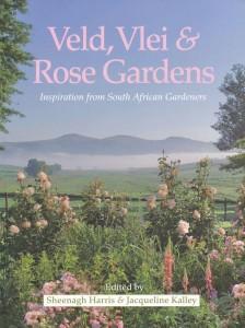 Veld Vei and Rose Gardens cover_0001