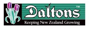 Daltons box logo-page-0