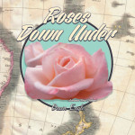 Roses Down Under Book