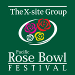 Pacific Rose Bowl Festival