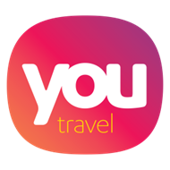 youtravel logo
