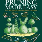 Win – NZ Gardener special edition on pruning