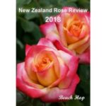 2018 New Zealand Rose Review