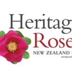2018 NZ Heritage Rose Conference